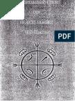 drower - a mandaean book of black magic.pdf