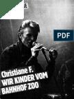 David Bowie - Christiane F. (24 pages).pdf