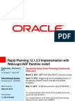 Oracle Webcast Rapid_Planning.pdf