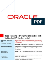 Oracle Webcast Rapid_Planning.pdf