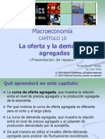 Krugman Macro_presentacion Cap 10