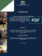 estudio_ violencia_ premionacionalmsp