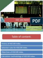 KSE-100-INDEX-Presentation-by-Azam-Khalid.ppt