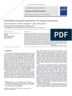 sustainability_of_nonprofit_organizations_-_an_empirical_investigation.pdf