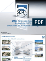 Innovation by Aluminium Castings, KSM.pdf