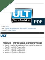 01-Noções_de_Arquitetura_e_Organização_Computadores