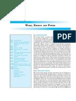 C11Ch6 Work KineticEnergyPotentialEnergyMechanicalandOtherFormsofEnergy Power Work-EnergyTheorem ConservationofMechanicalEnergy Collisions.pdf