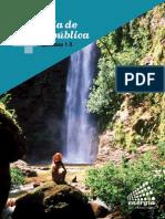 4 Eficiencia Energ Vida.pdf