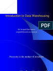ACM_IntrotoDW-data warehousing.ppt
