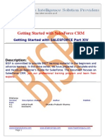 183207316-SalesForce-class-14.pdf