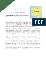 Franţa.doc