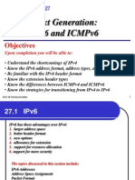 ipv6icmpv6.ppt