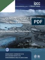 IPCC 2013.pdf