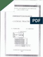 suport lp-uri pneumoftiziologie.pdf