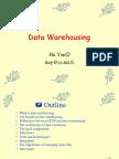datawarehousing.ppt