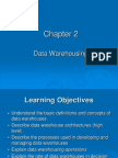 chapter-2-data-warehousingppt2517.ppt