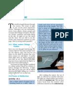 C8Ch16.pdf