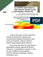 Estimarea conditiilor agroecologice.pdf