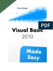 vb2010.pdf