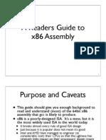 S01_x86_64.key.pdf