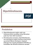 Hiperbilirubinemia.ppt