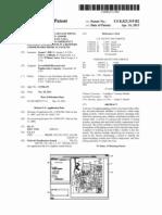 US8423319.pdf