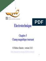 Ch5 Champ Magnetique Tournant