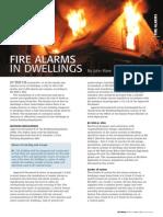 2005_17_winter_wiring_matters_fire_alarms_in_dwellings.pdf