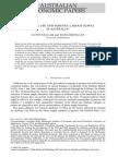 j.1467-8454.2008.00348.x.pdf
