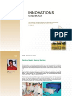 Part-III Innovations for Gujarat.pdf