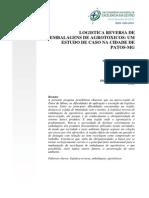 Logística Reversa.pdf