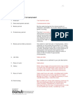 LEGAL_Employment Contract UK_template.doc