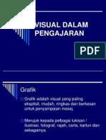 8. VISUAL DALAM PENGAJARANsiap.pptx