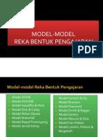 3. MODEL REKA BENTUK teknologi pendidikan.pptx