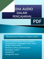 7.  media audio.pptx