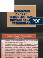1. KONSEPTEKNOLOGIPENDIDIKAN 2012.pptx