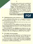8F95F_7.7_mm_Bren_Model_1_Netherlands_1943_Part2.pdf