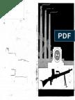 9F54E_ZB26_Light_Machine_Gun.pdf