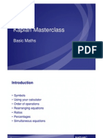 Basic Maths Student Handout.pdf