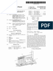 US8490581.pdf