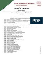 BORME-B-2009-179-46.pdf