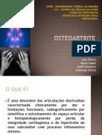 osteoartrite-121127025155-phpapp02