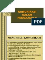komunikasi2012.ppt