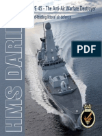 HMS Daring - Type 45 facts by Royal Navy.pdf
