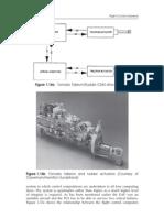 afdc1.pdf