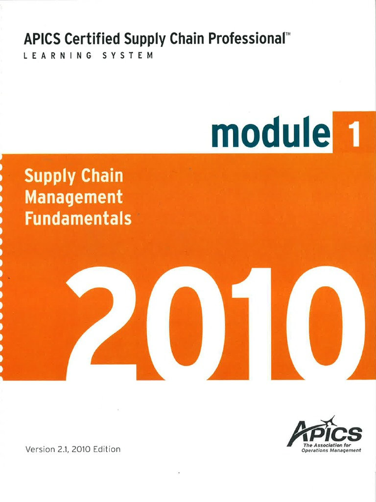 case study of supply chain management at world co ltd Improved supply chain responsiveness and availability at a global electronics business apo implementation following the benchmarking exercise, we assessed ways of working by means of questionnaires, interviews and supply chain metrics across multiple regions.