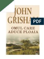 178119545-John-Grisham-Omul-Care-Aduce-Ploaia.pdf