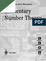 Applied Combinatorics Alan Tucker Pdf