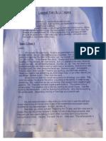 Lessor Kan & Li '90s Chia transcript pt1.pdf