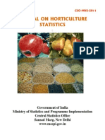 Manual-on-Horticulture-Statistics.pdf